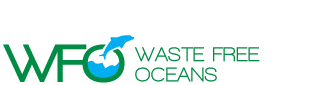 Waste Freeo Oceans